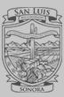 Ayuntamiento SLRC